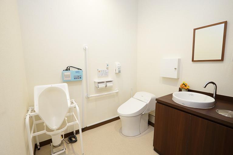 尿失禁の治療