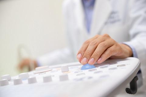 診断と検査